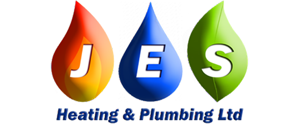 J.E.S. Heating & Plumbing Ltd